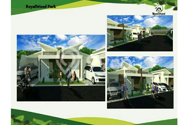 cluster exclusive bandung timur 15789486