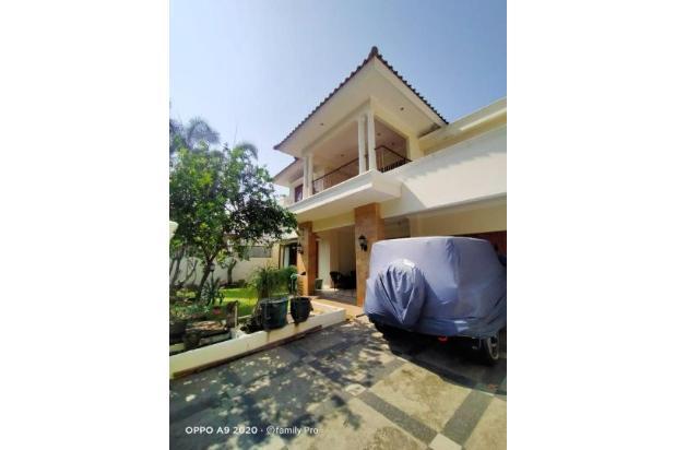 Rp27,7mily Rumah Dijual