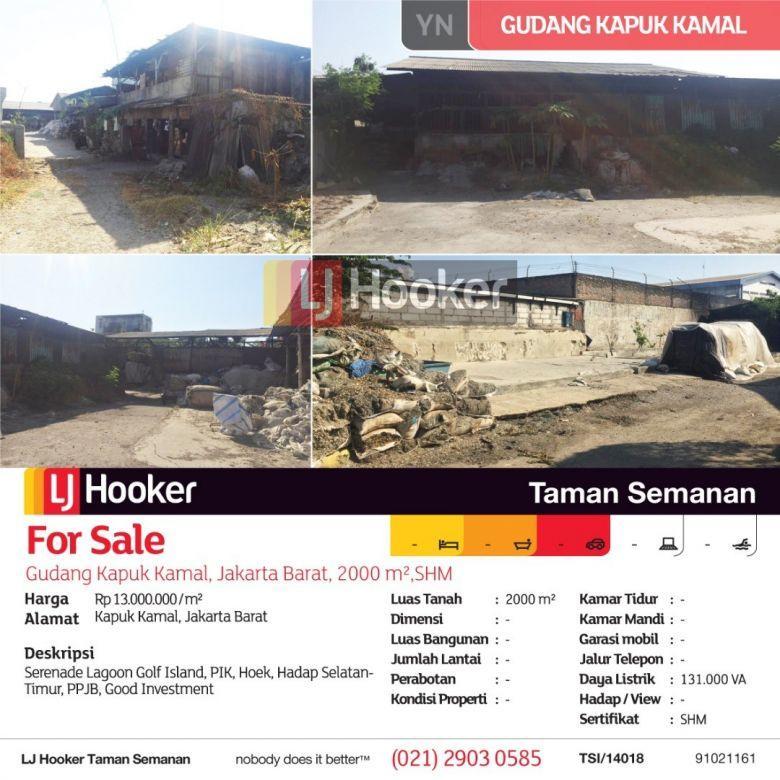 Gudang-Jakarta Barat-1