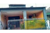 Rumah 1.5 lantai Harga Murah Cikarang Baru Nempel Jababeka Cikarang