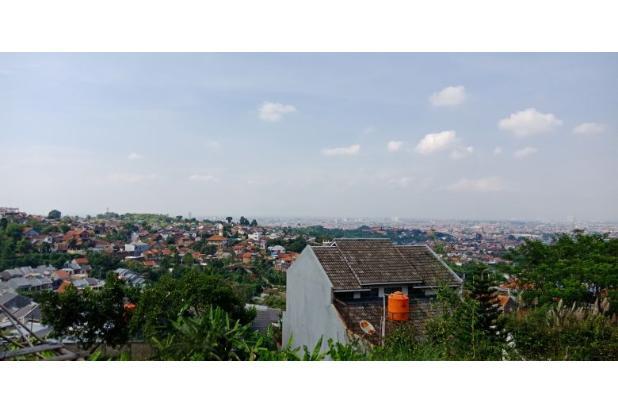 Rumah View Mantap Banget di Padasuka Suci Kodya bandung bisa KPR DP 40JTan 17306616