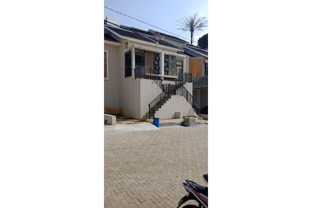 Rumah View Mantap Banget di Padasuka Suci Kodya bandung bisa KPR DP 40JTan 17306655