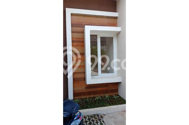 Rumah View Mantap Banget di Padasuka Suci Kodya bandung bisa KPR DP 40JTan 17306662