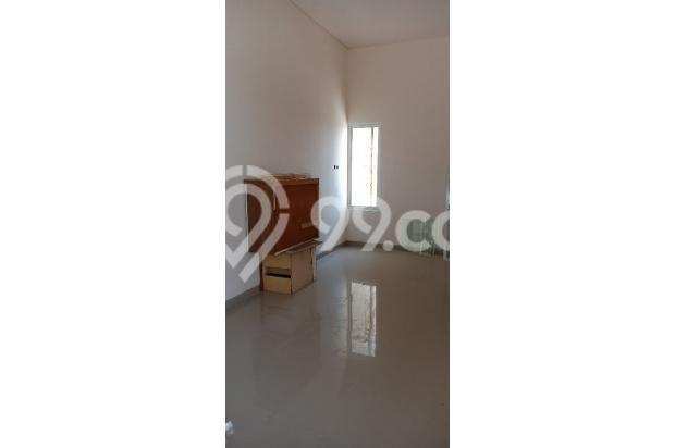 Rumah View Mantap Banget di Padasuka Suci Kodya bandung bisa KPR DP 40JTan 17306664
