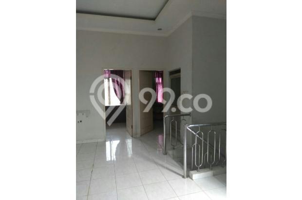 Rumah Cantik Tambun 21698909
