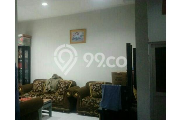 Rumah Cantik Tambun 21853619