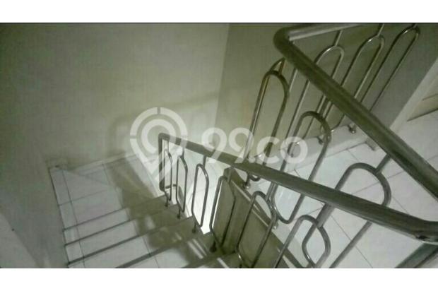 Rumah Cantik Tambun 21853625