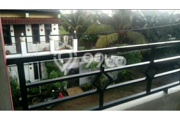 Rumah Cantik Tambun 21853626