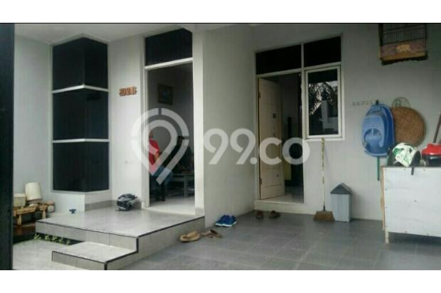Rumah Cantik Tambun 21853627