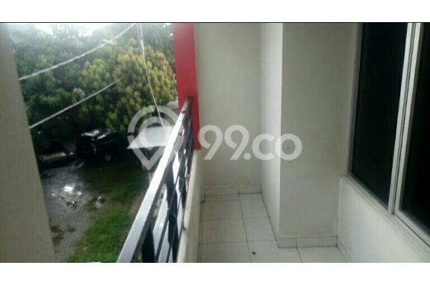 Rumah Cantik Tambun 21853628