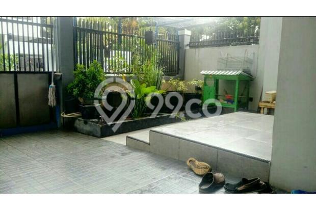 Rumah Cantik Tambun 21853630