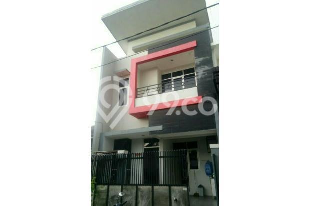 Rumah Cantik Tambun 21853640