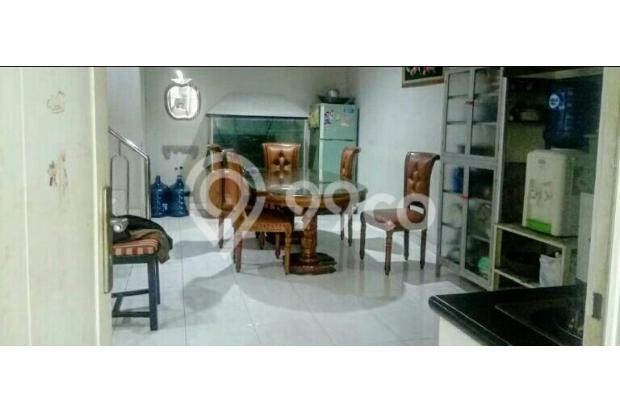 Rumah Cantik Tambun 21853643