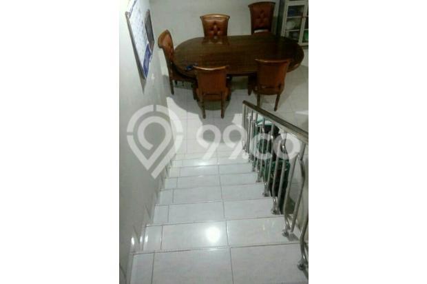 Rumah Cantik Tambun 21853657