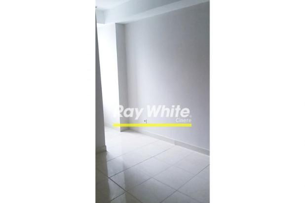 Dijual Cinere Bellevue Apartemen 2 Kamar Furnished 9235182