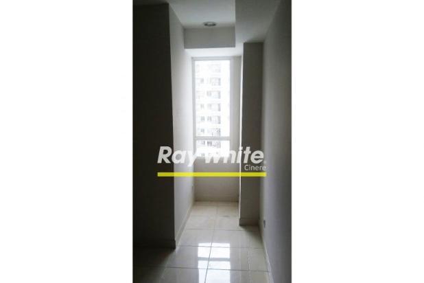Dijual Cinere Bellevue Apartemen 2 Kamar Furnished 9235184