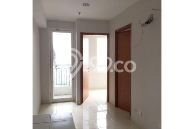 Dijual Cinere Bellevue Apartemen 2 Kamar Furnished 9235186