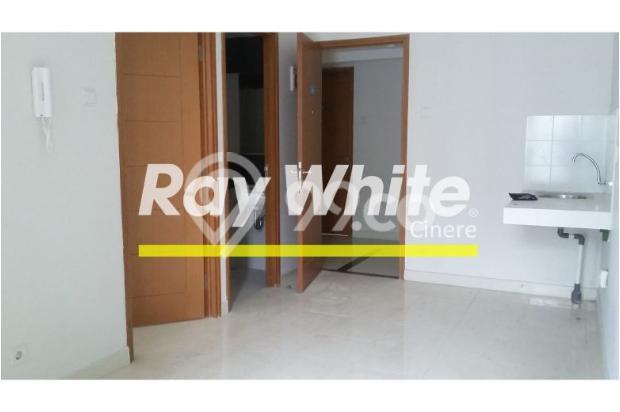 Dijual Cinere Bellevue Apartemen 2 Kamar Furnished 9235188