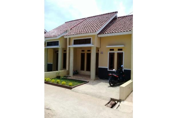 Rose Residence harga terjangkau 13336647
