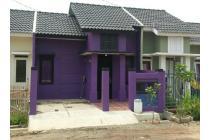 Rumah-Tangerang-16