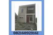Dijual rumah dengan harga terbaik Jatihandap antapani sindanglaya