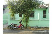 Rumah Murah Siap Huni di Perumahan Dekat RSUD Bagas Waras dan RSJD Wedi
