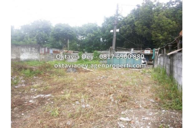 Rp37,2mily Tanah Dijual
