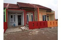 Rumah-Bandung-4