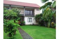 MURAH villa puri gading jimbaran # uluwatu balangan unggasan nusa dua