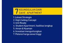 Apartemen-Depok-6