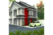 Dijual Rumah Bagus 2 Lantai Termurah Di Cibubur