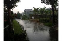 DIBAWAH PASAR !!! Tanah Sukamulya Indah , Bandung ( Ada Design Buat Kost )