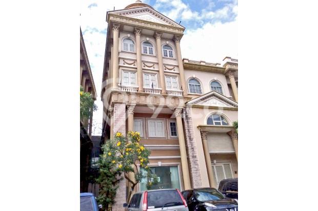 Ruko Dijual di Kawasan Strategis Green Mansion Daan Mogot 15112873