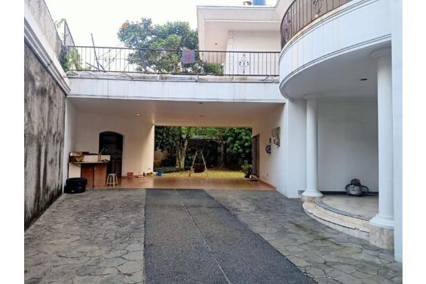 Rp11,9mily Rumah Dijual