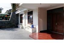 Sewa Rumah Murah Kembar Mas Bandung, lokasi rumah strategis