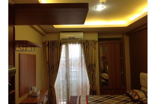 Sewa Apartemen Paragon Village Di Karawaci  Full Furnish  U0026 Fasilitas Hotel