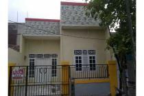 Rumah Minimalis Cerah Di Sektor V Pondok Ungu Bekasi
