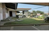 Beli Rumah BONUS Taman Cantik di KOPO PERMAI, KOPO BANDUNG