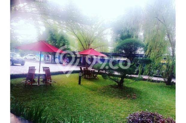 Dijual 2 Kamar Murah Ready Stock At Apartemen Sentra Timur Residence 11612746
