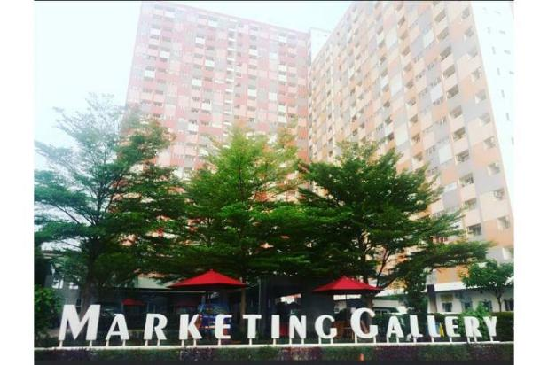 Dijual 2 Kamar Murah Ready Stock At Apartemen Sentra Timur Residence 11612747