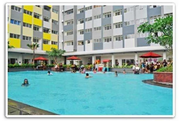 Dijual 2 Kamar Murah Ready Stock At Apartemen Sentra Timur Residence 11612756