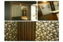 Apartemen Gateway Ahmad Yani Bandung