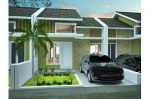 [NEW LAUNCHING] Rumah Syariah Termurah di Kota Bekasi