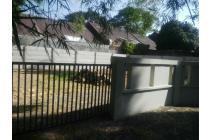 dijual tanah : jl. ngresep barat, semarang. ( SHM ), hub : 085104668881(wa)
