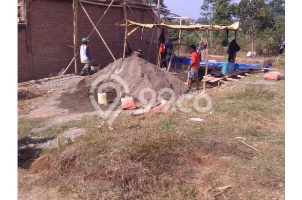 Rumah Murah Cluster,Hunian Alami Bebas Polusi di Tanjungsari Jatinangor Smd 13074474