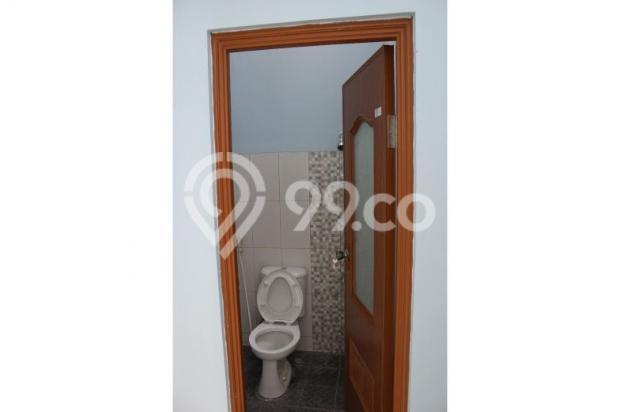 Dijual Rumah Strategis di BANDUNG 7609885
