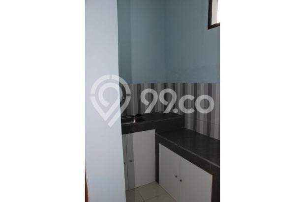 Dapur bersih 7609901
