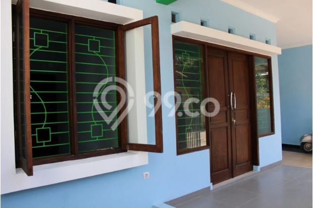Dijual Rumah Strategis di BANDUNG 7609974