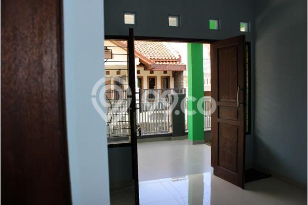 Dijual Rumah Strategis di BANDUNG 7610052