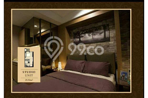 Pesona City Apartemen 22333282